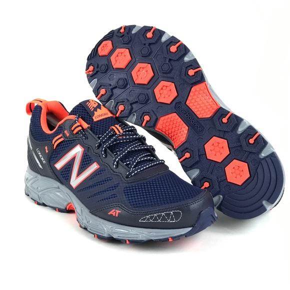 167d36e28dfa3 New Balance Shoes | Mens Lonoke Running Size 11 D | Poshmark